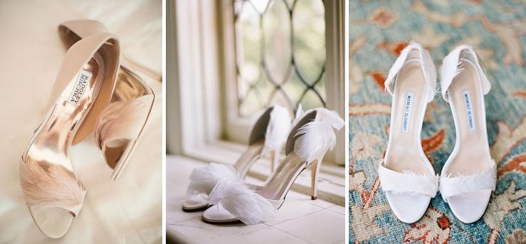 perfectday svadba slovensko štýl dekorácie pierka_0109