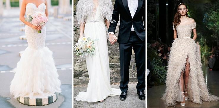 perfectday svadba slovensko štýl dekorácie pierka_0117