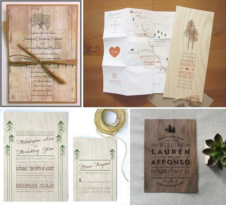 svadba, svadobna inspiracia, slovensko,_0890