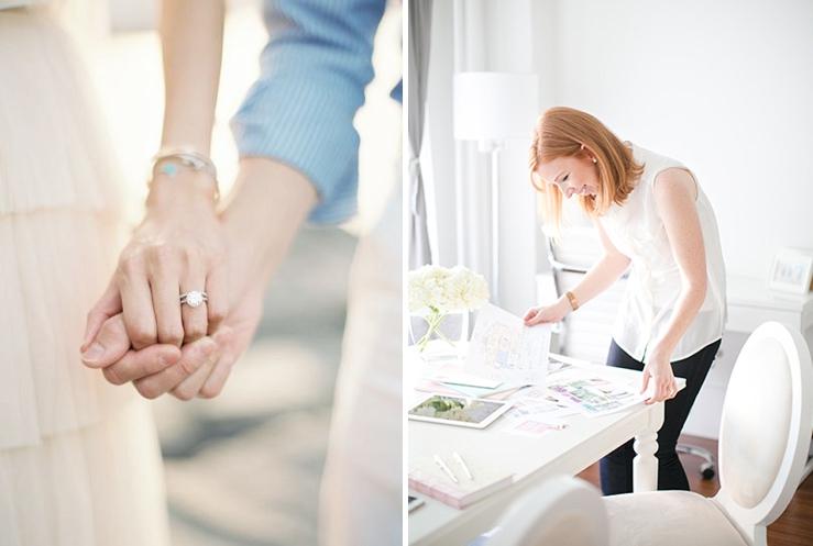 svadba, svadobna inspiracia, slovensko,_0906
