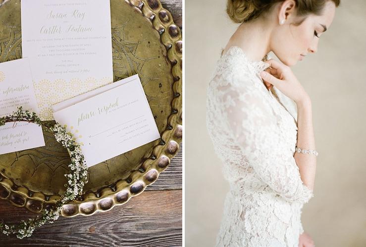 svadba, svadobna inspiracia, slovensko,_0911