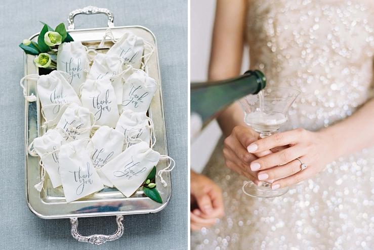 svadba, svadobna inspiracia, slovensko,_0913