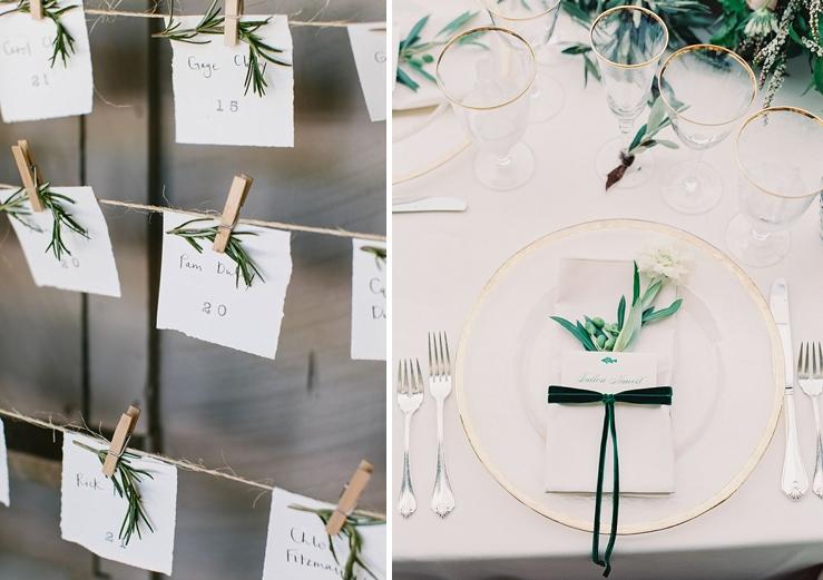 svadba, svadobna inspiracia, slovensko,_0917