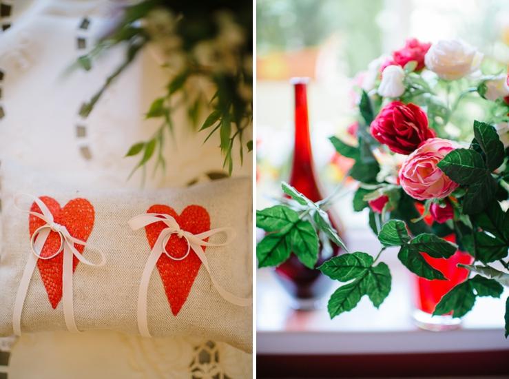 perfect day, svadba, alafeta palenica jelsovce_0001