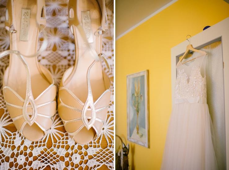 perfect day, svadba, alafeta palenica jelsovce_0002