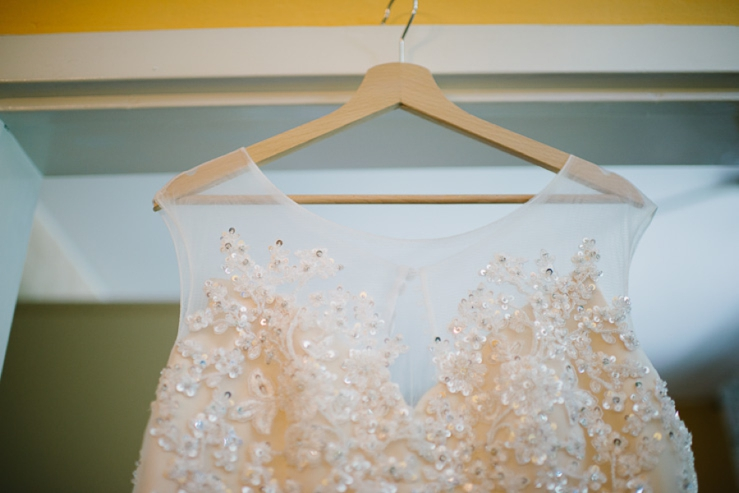 perfect day, svadba, alafeta palenica jelsovce_0003