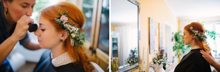 perfect day, svadba, alafeta palenica jelsovce_0004
