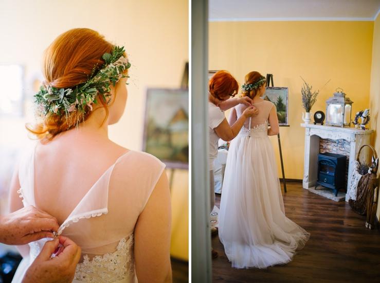 perfect day, svadba, alafeta palenica jelsovce_0005