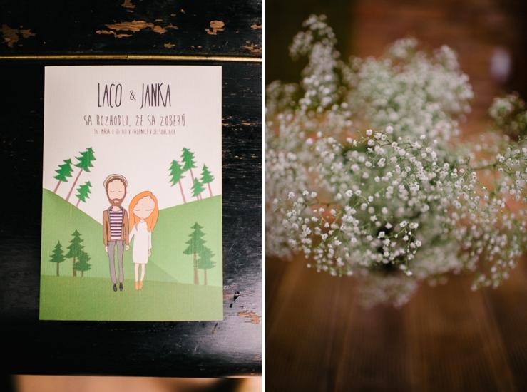 perfect day, svadba, alafeta palenica jelsovce_0006