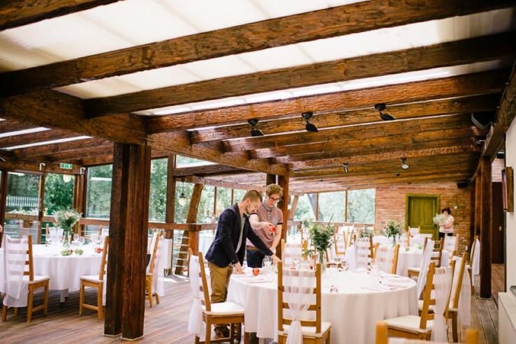 perfect day, svadba, alafeta palenica jelsovce_0007