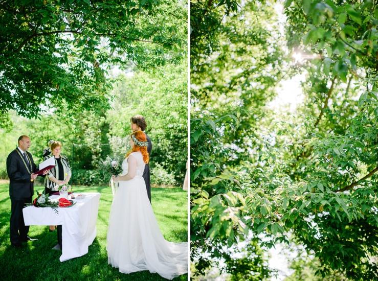 perfect day, svadba, alafeta palenica jelsovce_0009