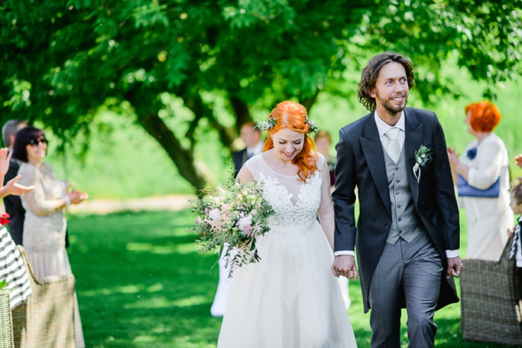 perfect day, svadba, alafeta palenica jelsovce_0012