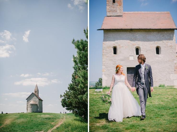 perfect day, svadba, alafeta palenica jelsovce_0016