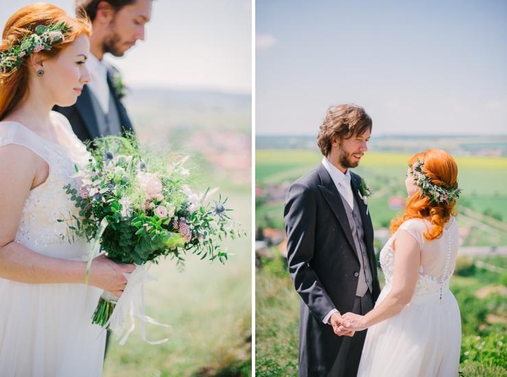 perfect day, svadba, alafeta palenica jelsovce_0017