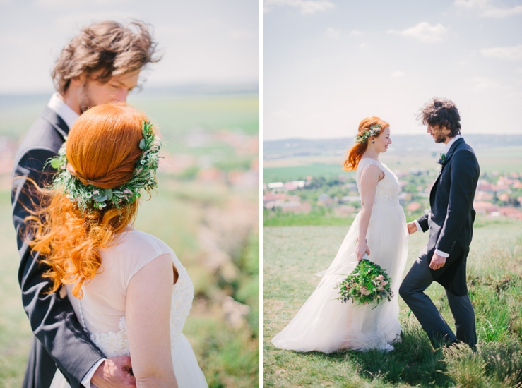 perfect day, svadba, alafeta palenica jelsovce_0018
