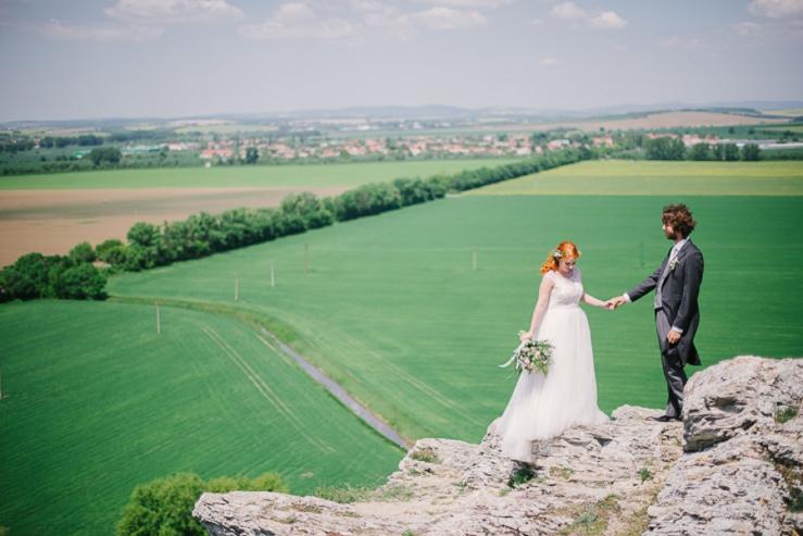 perfect day, svadba, alafeta palenica jelsovce_0019