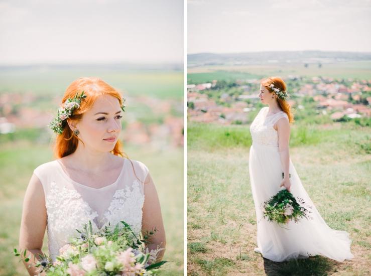 perfect day, svadba, alafeta palenica jelsovce_0020