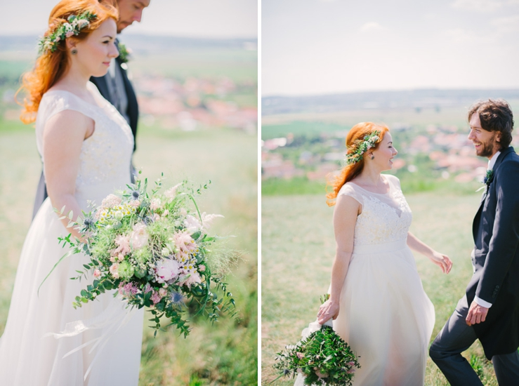 perfect day, svadba, alafeta palenica jelsovce_0021