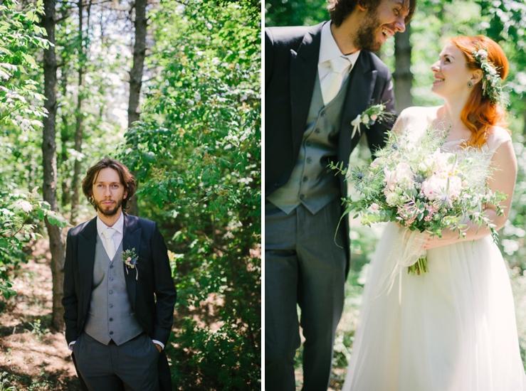 perfect day, svadba, alafeta palenica jelsovce_0023