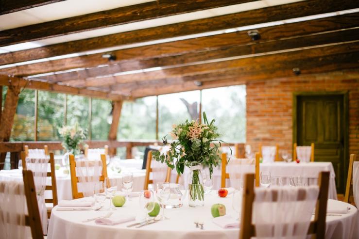 perfect day, svadba, alafeta palenica jelsovce_0029