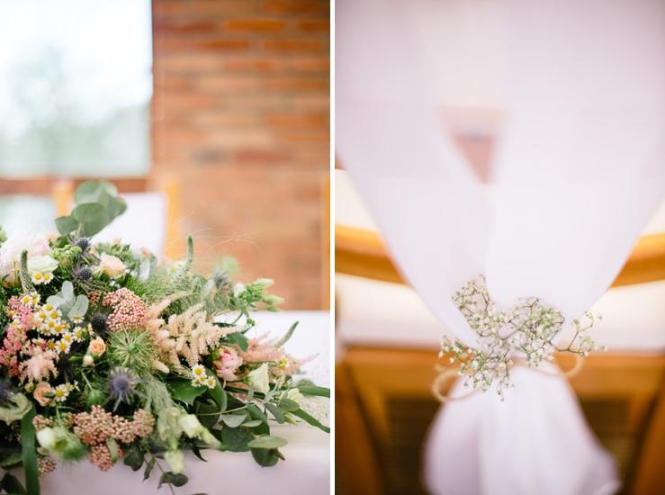perfect day, svadba, alafeta palenica jelsovce_0030