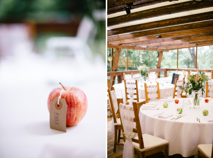 perfect day, svadba, alafeta palenica jelsovce_0031