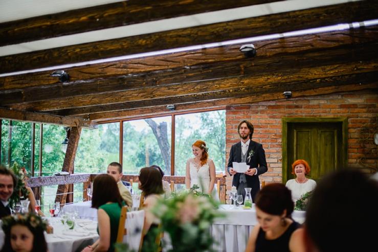 perfect day, svadba, alafeta palenica jelsovce_0033