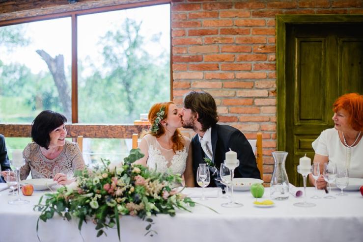perfect day, svadba, alafeta palenica jelsovce_0035