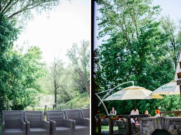 perfect day, svadba, alafeta palenica jelsovce_0038