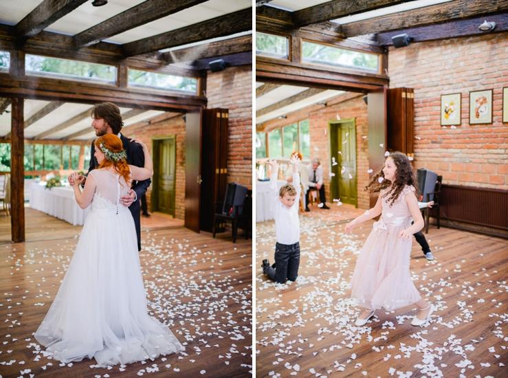 perfect day, svadba, alafeta palenica jelsovce_0040