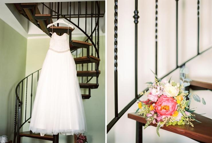 perfect day, svadba, inspiredbylove, tomas naty, stary dom_0003