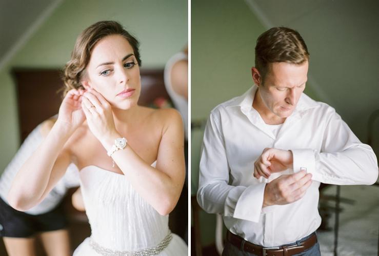 perfect day, svadba, inspiredbylove, tomas naty, stary dom_0007
