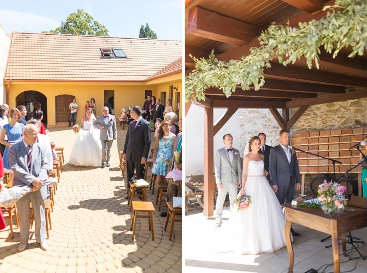 perfect day, svadba, inspiredbylove, tomas naty, stary dom_0011