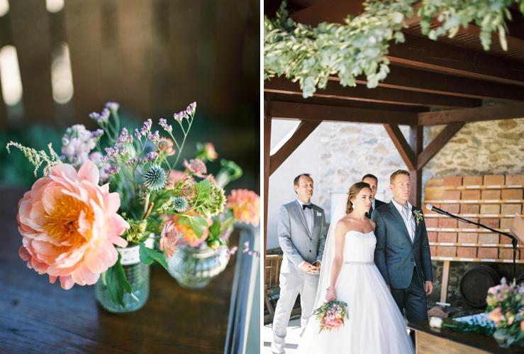 perfect day, svadba, inspiredbylove, tomas naty, stary dom_0012