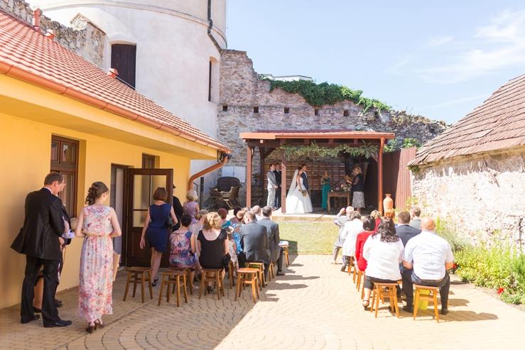 perfect day, svadba, inspiredbylove, tomas naty, stary dom_0013