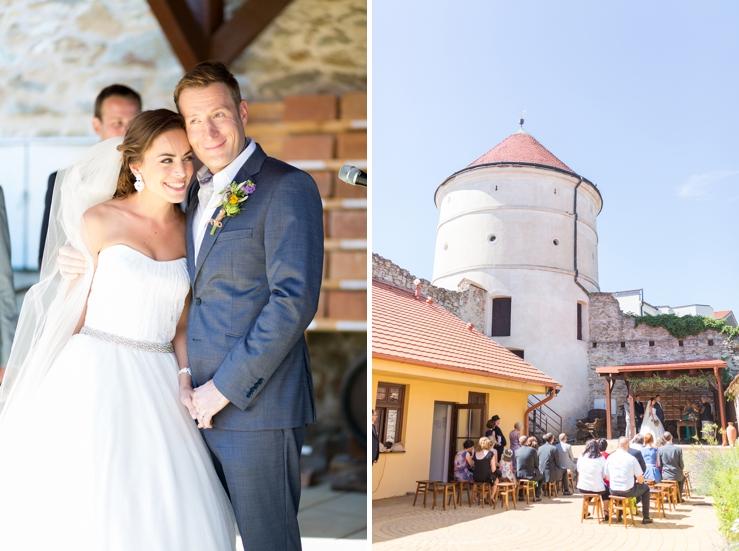 perfect day, svadba, inspiredbylove, tomas naty, stary dom_0014