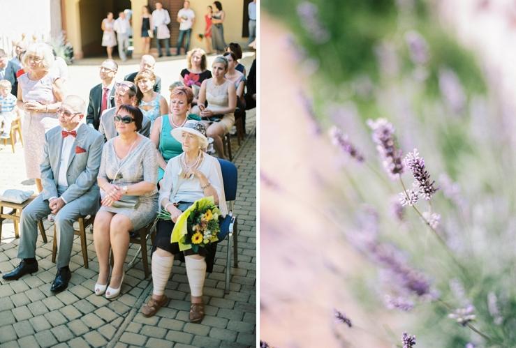 perfect day, svadba, inspiredbylove, tomas naty, stary dom_0015