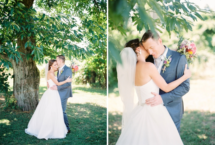 perfect day, svadba, inspiredbylove, tomas naty, stary dom_0016