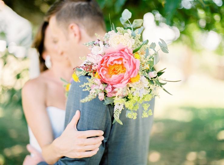 perfect day, svadba, inspiredbylove, tomas naty, stary dom_0017