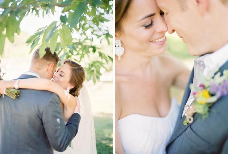 perfect day, svadba, inspiredbylove, tomas naty, stary dom_0018