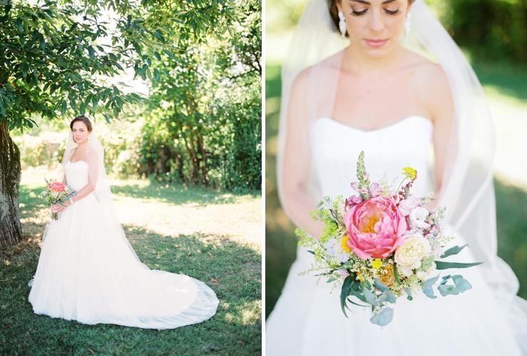 perfect day, svadba, inspiredbylove, tomas naty, stary dom_0019