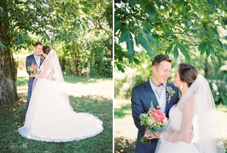 perfect day, svadba, inspiredbylove, tomas naty, stary dom_0020