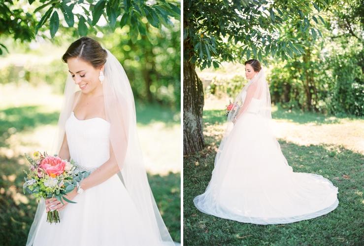 perfect day, svadba, inspiredbylove, tomas naty, stary dom_0021