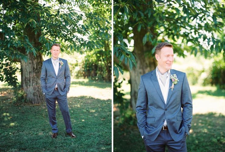 perfect day, svadba, inspiredbylove, tomas naty, stary dom_0022