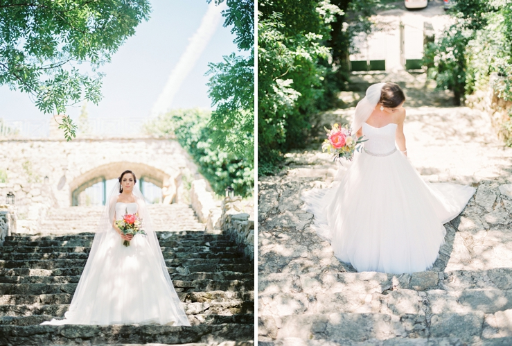 perfect day, svadba, inspiredbylove, tomas naty, stary dom_0023