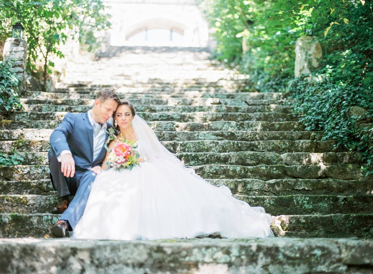perfect day, svadba, inspiredbylove, tomas naty, stary dom_0024