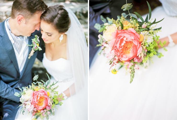 perfect day, svadba, inspiredbylove, tomas naty, stary dom_0025