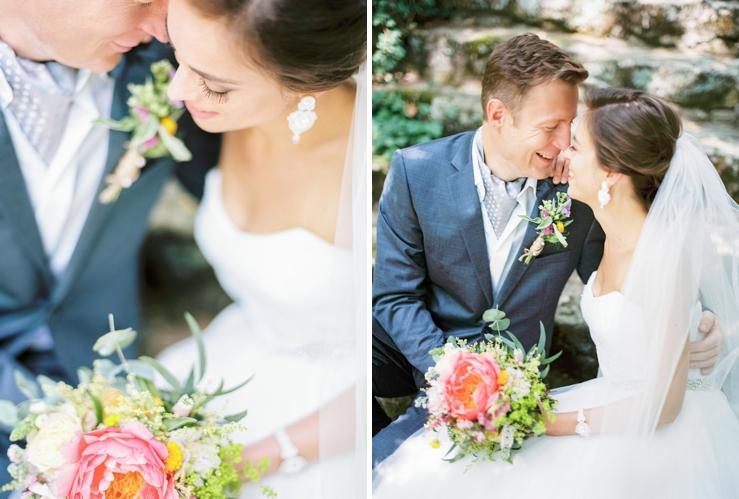 perfect day, svadba, inspiredbylove, tomas naty, stary dom_0026