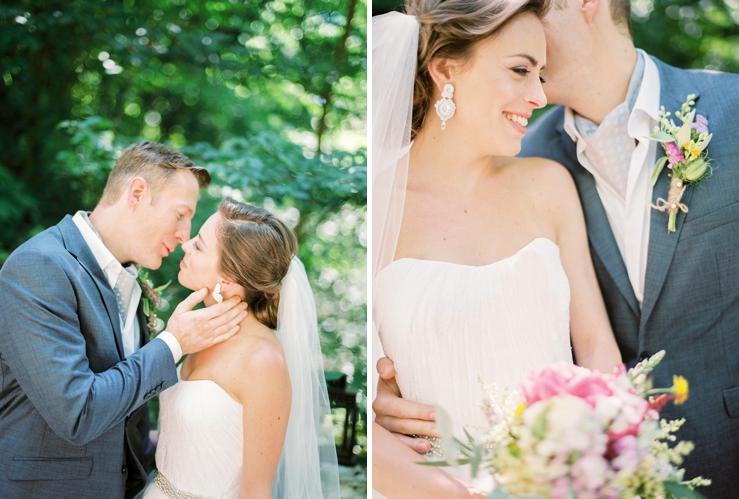 perfect day, svadba, inspiredbylove, tomas naty, stary dom_0027