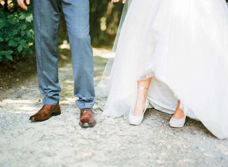perfect day, svadba, inspiredbylove, tomas naty, stary dom_0028